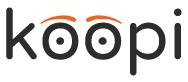 koopi logo